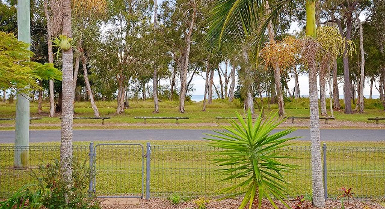 161 Burrum Street, Burrum Heads, QLD, 4659 - Image 2